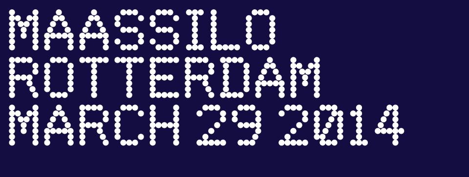 29maart2014